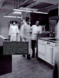 The Gaggenau Magazine. Edition 2010/2011. T he G ag g enau M ... - Page 6