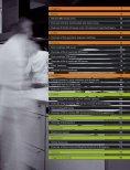 The Gaggenau Magazine. Edition 2010/2011. T he G ag g enau M ... - Page 7