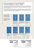Poulten & Graf - Page 2