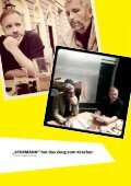 """Pressemappe """"STERMANN"""" (pdf, 3.81 MB) - Stermann & Grissemann - Seite 3"""