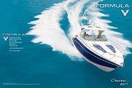 view PDF catalogue (24.33 Mb) - Yachtopolis