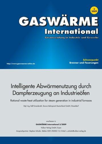 DOWNLOAD PDF - Tenova Re Energy GmbH