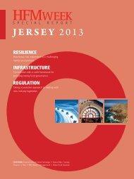 JERSEY 2013 - HFMWeek