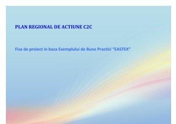 RO - Agentia pentru Dezvoltare Regionala Nord-Est