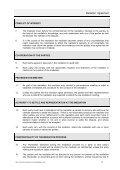 LEADR MEDIATION AGMNT - PREC - Mediate.com - Page 2