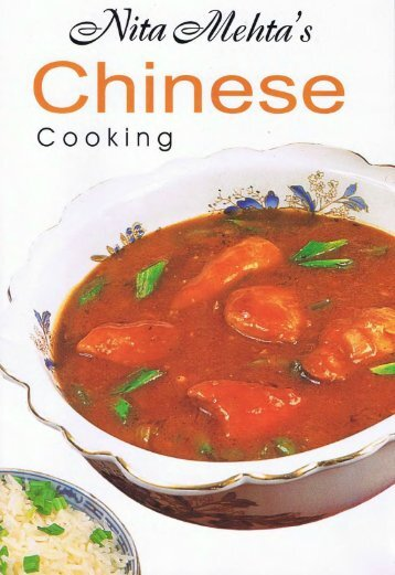 Nita Mehta Chinese_cooking - NNK FAMILY