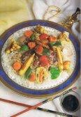 Nita Mehta Chinese_cooking - NNK FAMILY - Page 2