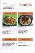 Nita Mehta Chinese_cooking - NNK FAMILY - Page 5