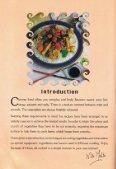Nita Mehta Chinese_cooking - NNK FAMILY - Page 6