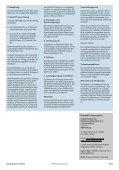Volkshochschule der Verbandsgemeinde Prüm - multicms.rdts.de - Seite 5
