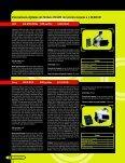 Videocámaras - Page 7