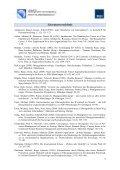 Veranstaltungsplan SoSe13b - Aog - Ruhr-Universität Bochum - Page 5