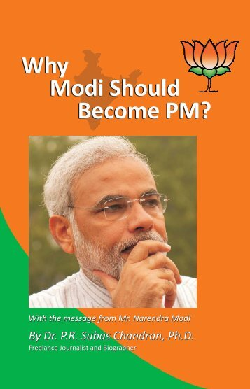 Why_Modi_should_become_PM