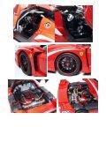 2007 Ferrari FXX Evolutione hellrot - Seite 3