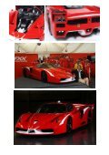 2007 Ferrari FXX Evolutione hellrot - Seite 4