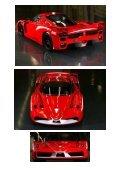 2007 Ferrari FXX Evolutione hellrot - Seite 5