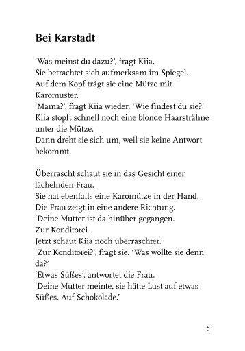 Topmodel_-_first_cha.. - Spaß am Lesen Verlag