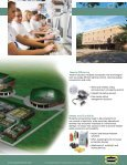Brochure - Hubbell Premise Wiring - Page 5