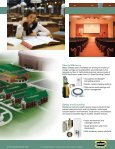 Brochure - Hubbell Premise Wiring - Page 7