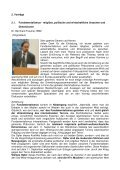 Muhammad Yunus und die Grameen Bank - Entwicklungsforum ... - Seite 5