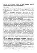 Muhammad Yunus und die Grameen Bank - Entwicklungsforum ... - Seite 6
