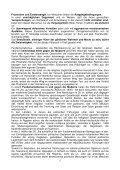 Muhammad Yunus und die Grameen Bank - Entwicklungsforum ... - Seite 7