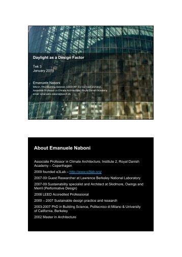 download Водная среда: комплексный подход к изучению, охране и использованию 2008