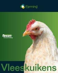 1373870778_boek vleeskippen