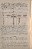 The effect of Chlorine on the Motility and Infectivity of the Cercariae ... - Page 4
