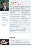 Veranstaltungsprogramm PDF - Seite 2