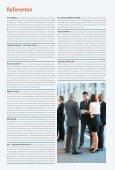 Veranstaltungsprogramm PDF - Seite 6