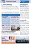 pdf-Download - Ev.-Lutherische Kirchengemeinde Wedel - Page 5
