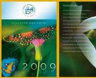 Almanaque ESEC-AE
