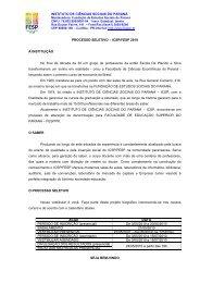 manual_do_ candidato_2010.pdf - FESP