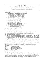 GR-Sitzung 25.09.2007 (830 KB) - .PDF - Tollet