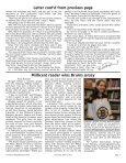 ELECTION - Fairhaven Neighborhood News - Page 3