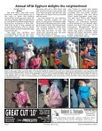 ELECTION - Fairhaven Neighborhood News - Page 4