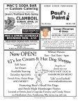 ELECTION - Fairhaven Neighborhood News - Page 5