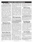 ELECTION - Fairhaven Neighborhood News - Page 6