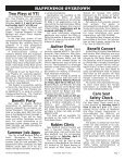 ELECTION - Fairhaven Neighborhood News - Page 7