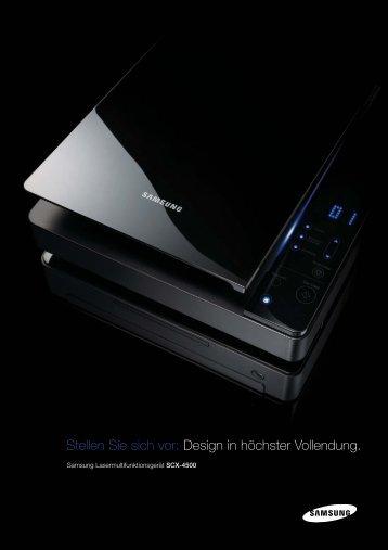SAM Scx-4500 v1