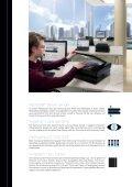 SAM Scx-4500 v1 - Seite 5