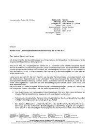 Anlage 1 zur VV 32-2013_1.pdf - Gemeinde Uedem