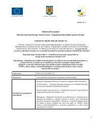 Descarca - Fonduri Structurale .ro