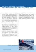 CETACEAN BYCATCH AND THE IWC - Page 3