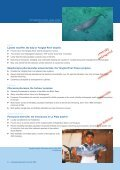 CETACEAN BYCATCH AND THE IWC - Page 5