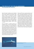 CETACEAN BYCATCH AND THE IWC - Page 6