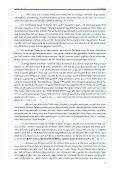 Gebet und Opfer - Welt-Spirale - Seite 7