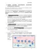 6. INFLAMACION AGUDA.pdf - VeoApuntes.com - Page 5