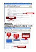 CSP_db_pamaciba - LIKTA - Page 3